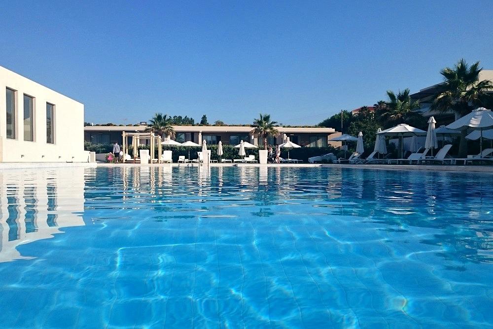 Avra Imperial Beach Resort & Spa Kreta