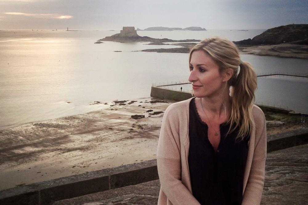 Reiseblogger Denise Urbach: Paris Geheimtipps
