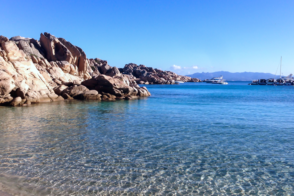 Sardinien - Italien