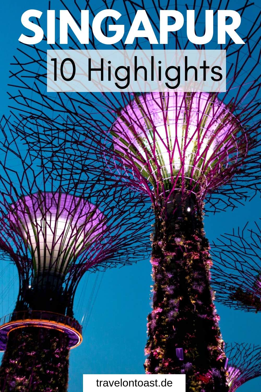 Singapur, Singapur Reisetipps, Singapur Tipps, Singapur Bilder, Singapur Reise, Singapur Essen, Asien Reisen, Reisen, Fernreisen, Städtetrip, Singapur Guide, Singapur Geheimtipps, Singapur Insidertipps #Singapur #Asien #Reiseziele #Reiseinspiration #Reisetipps #Reiseblog #Reiseblogger