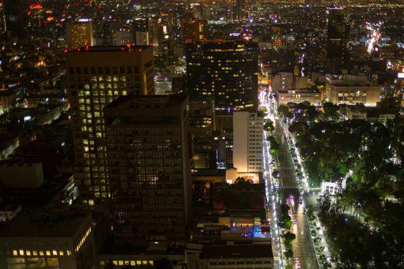 mexico-city-ausblick-torre-latino