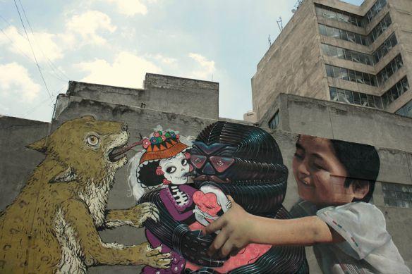mexico-city-streetart