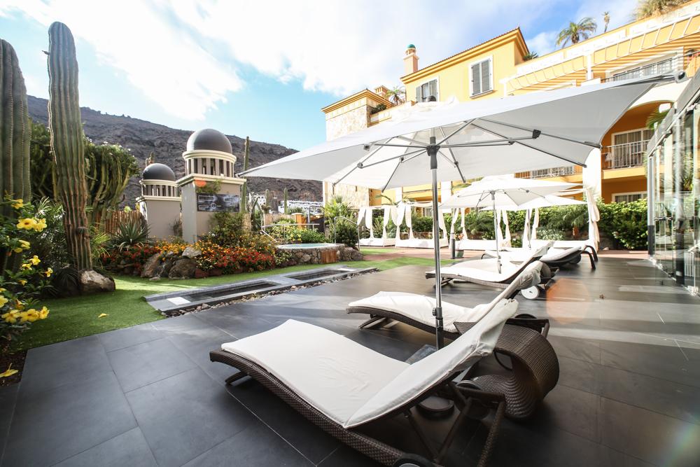 10. Cordial Mogán Playa Spa und Wellness.jpg
