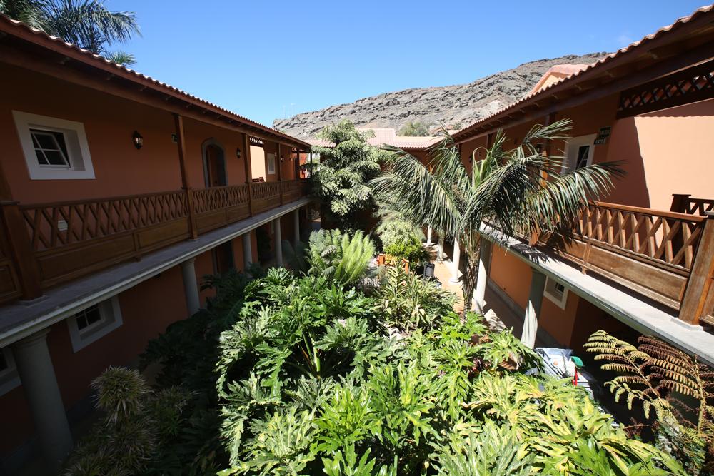 5. Cordial Mogán Playa Garten.jpg
