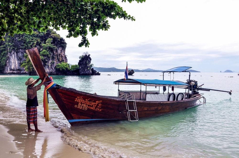 5_Koh Hong Krabi Thailand Film Kino Fack ju Göhte 2 Elyas M'Barek_