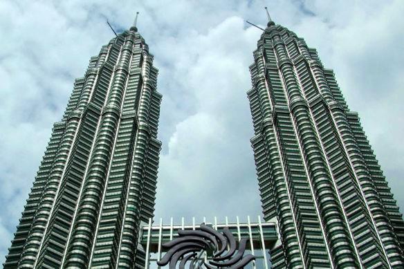 9 Malaysia