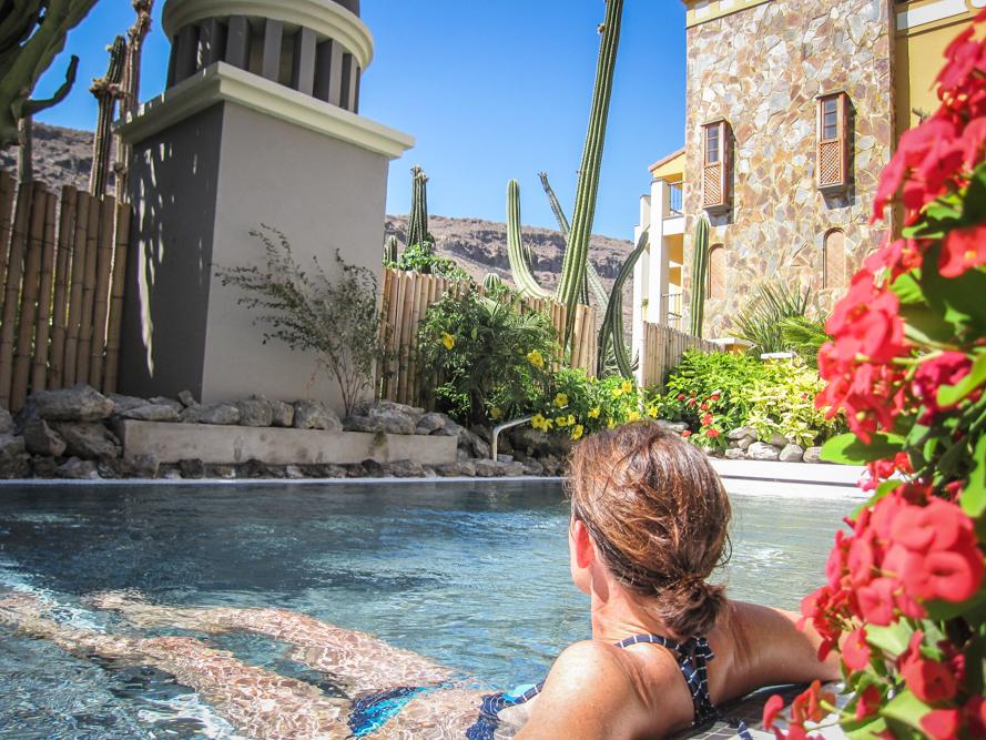 Wellness auf Gran Canaria
