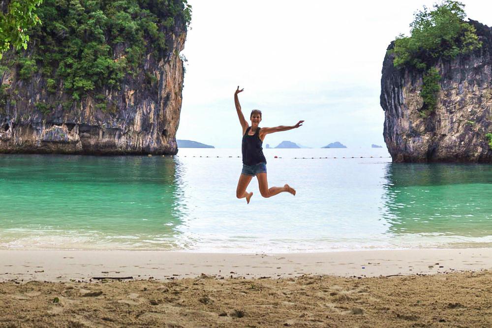 a 1_Koh Hong Krabi Thailand Film Kino Fack ju Göhte 2 Elyas M'Barek_