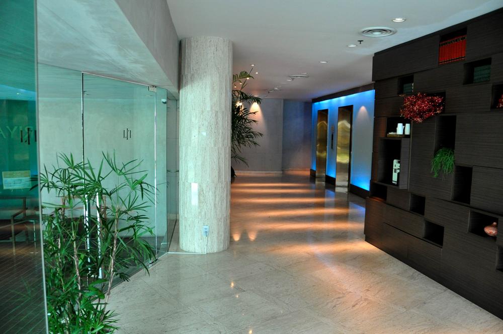 LIT Hotel Bangkok