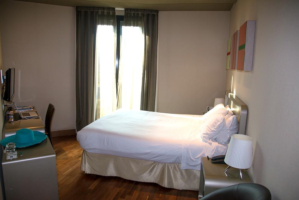 3 Zimmer H10 Casanova