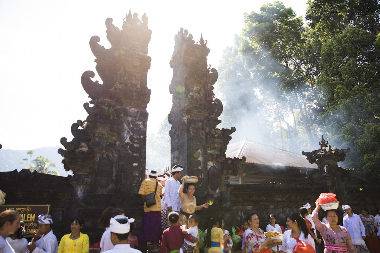 Bali Geheimtipps einer Einheimischen