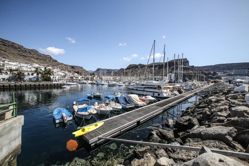 Bild_15 Gran Canaria