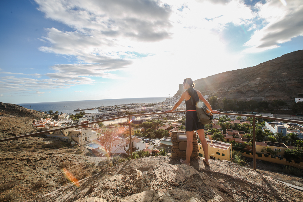 Bild_19_Gran Canaria Reiseblog