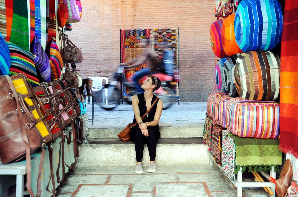16_Marrakesch Reiseblogger Ann-Kathrin