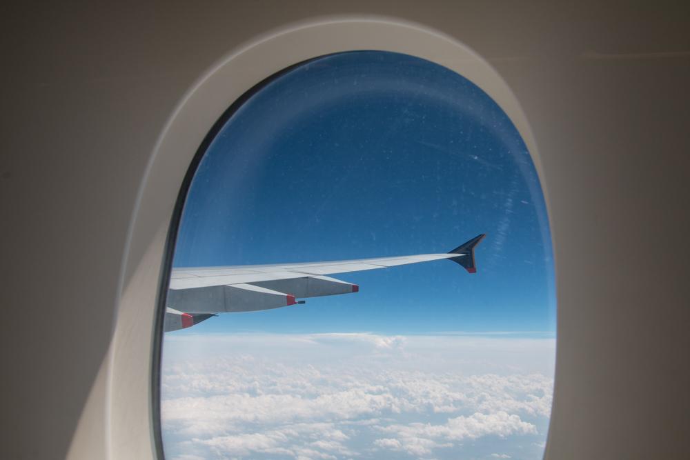 Sparen im urlaub meine tipps nach 55 l ndern reiseblog - Fenster beschlagen von innen bei kalte ...