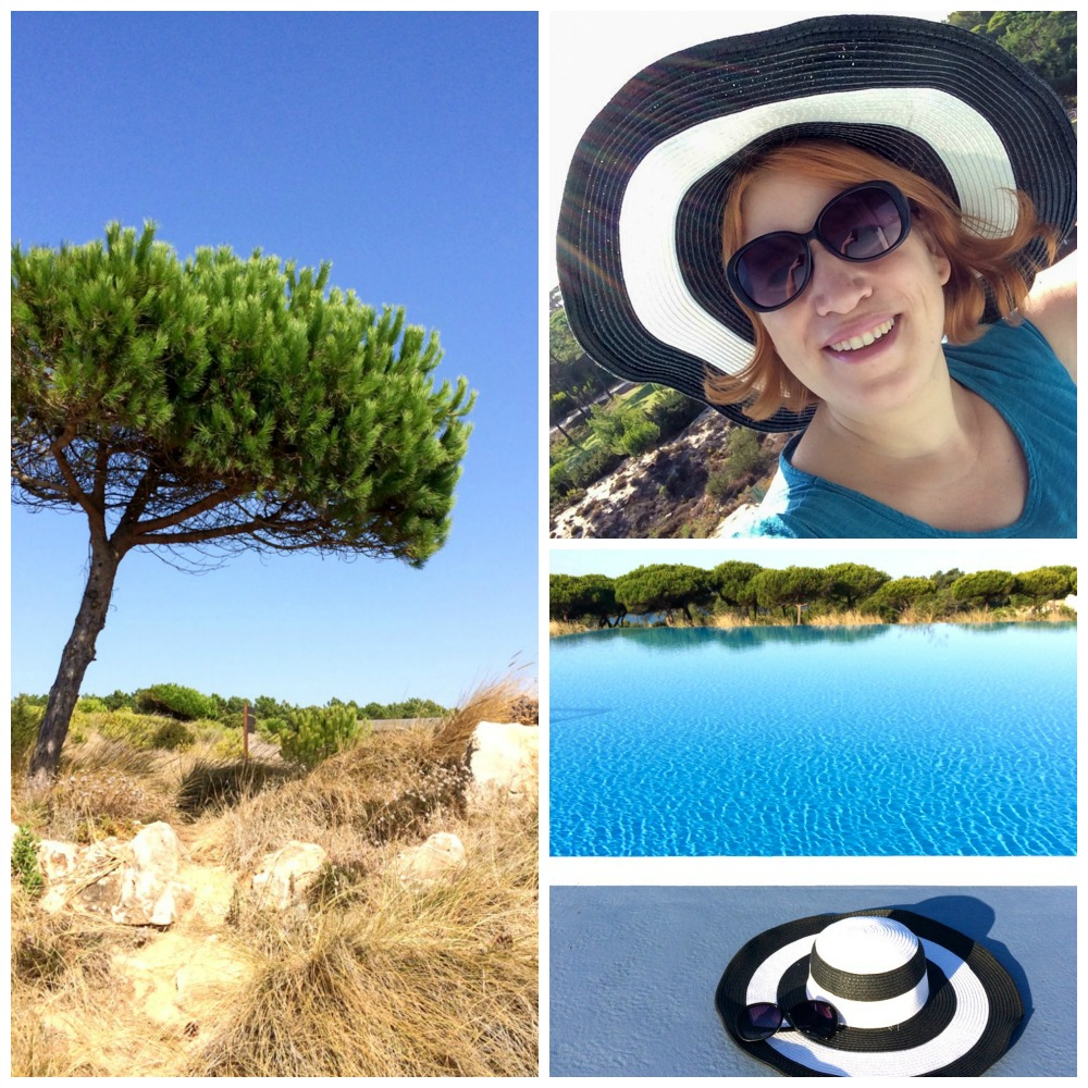 Portugal Reiseblogger Anja Beckmann