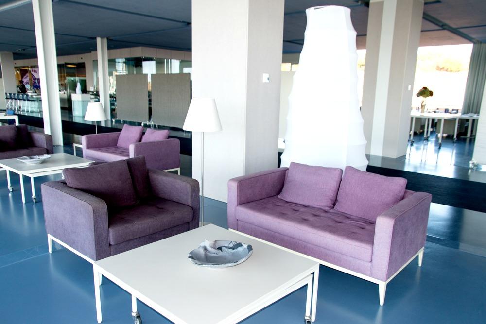 The Oitavos Luxus Hotel Portugal