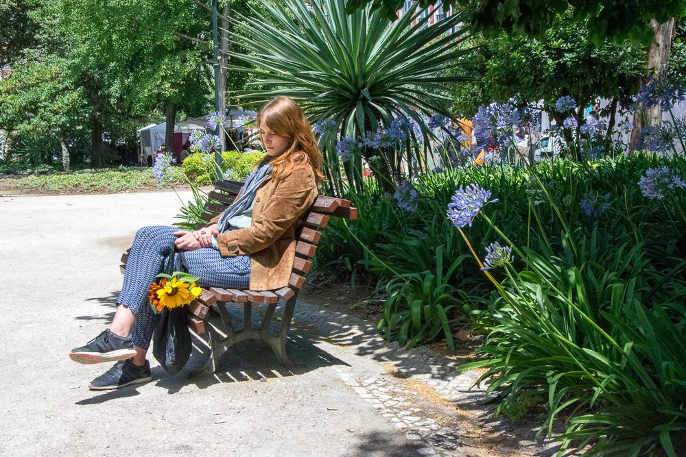 10 Portugal Lissabon Jardim Principe Real Ariane Bille Reiseblogger