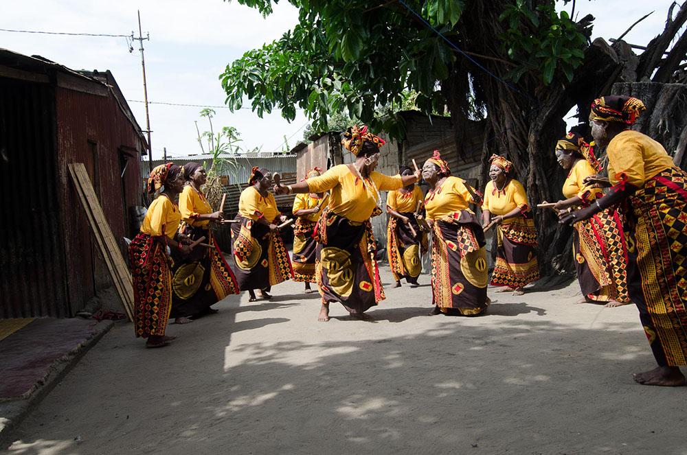 15-afrika-mosambik-maputo-mafalala-c-arianebille