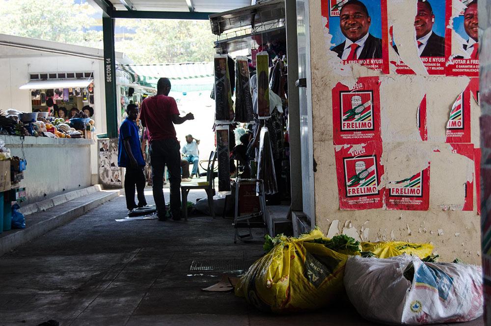 3-afrika-mosambik-markt-maputo-c-arianebille
