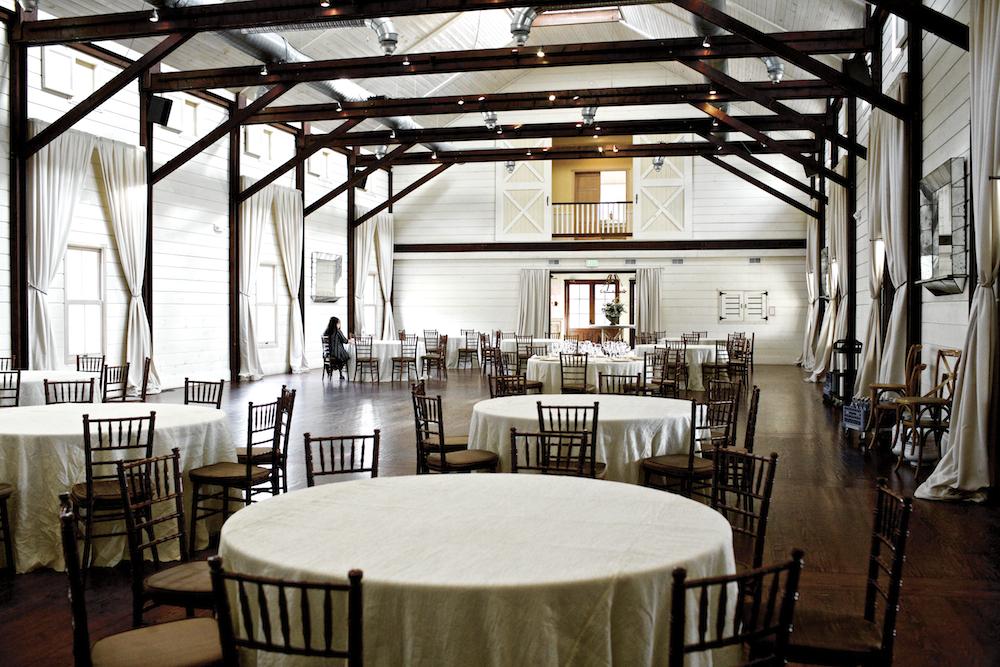6. USA Virginia Pippin Hill Farm Wineyards Hochzeit