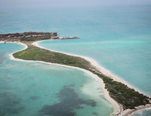 Florida Keys Sehenswürdigkeiten und Highlights