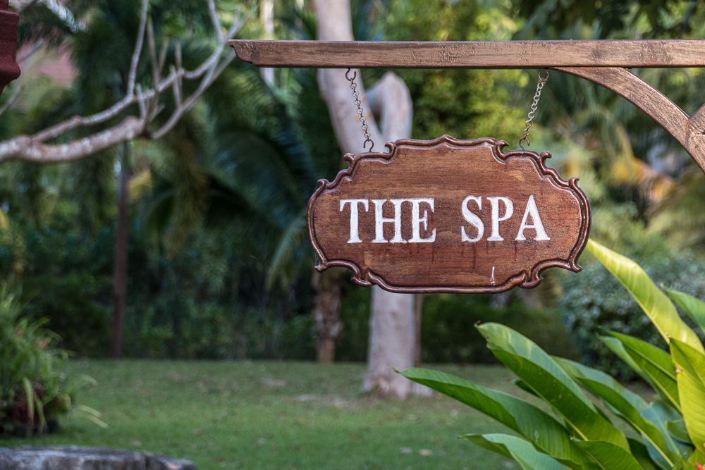12-Mida Resort-Kanchanaburi-Spa