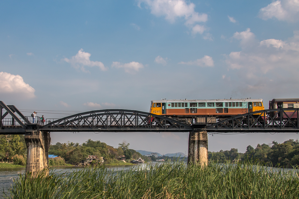 2-Thailand-Brücke-am-Kwai-Reiseblog