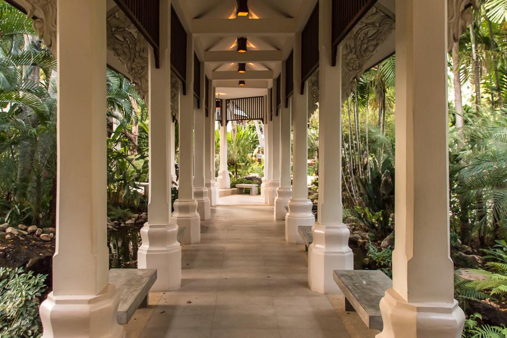 3-Mida-Resort-Kanchanaburi-Hotel