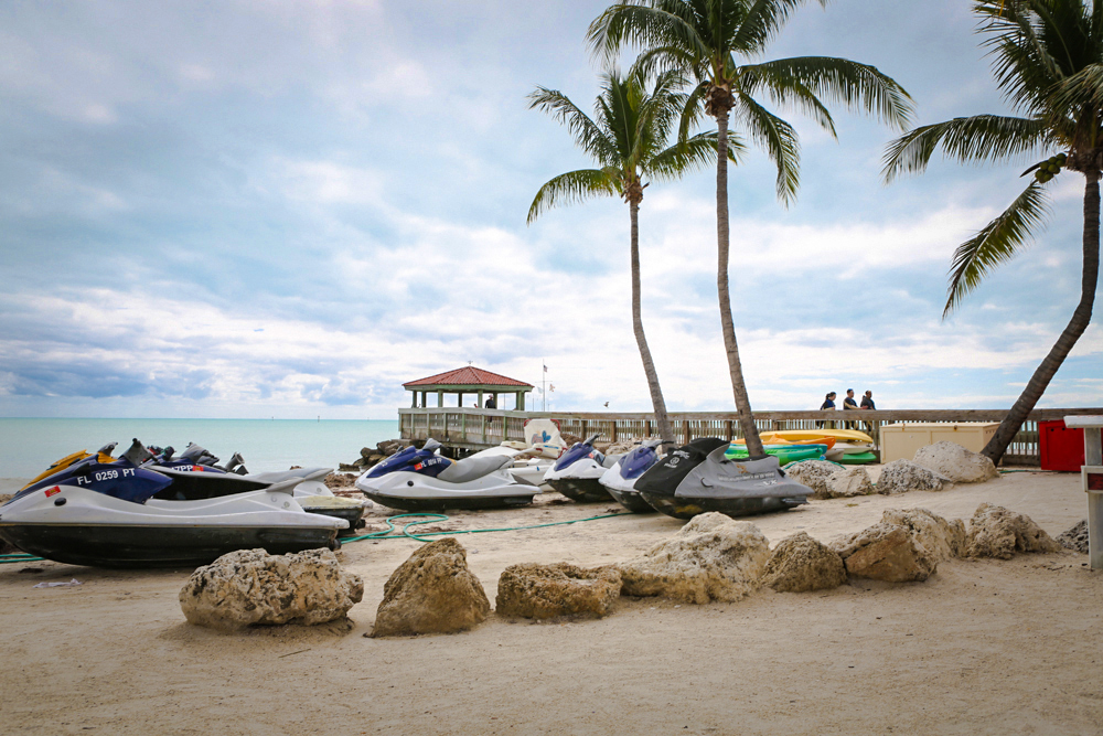 Key West, Florida: Anleitung für den perfekten Tag - Reiseblog ...