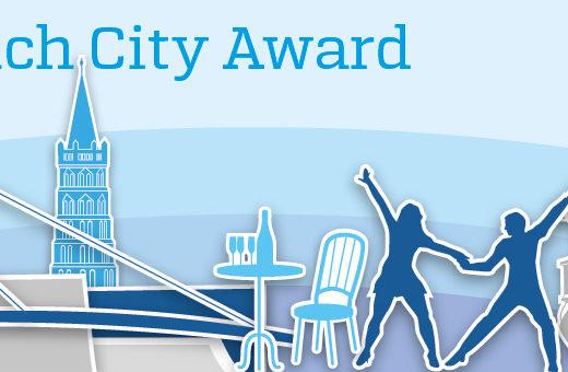 French City Award