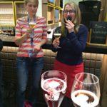 Bier Reiseblogger Event ITB