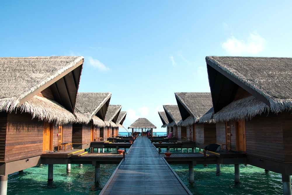 1 Malediven Hudhuranfushi Ocean Villas