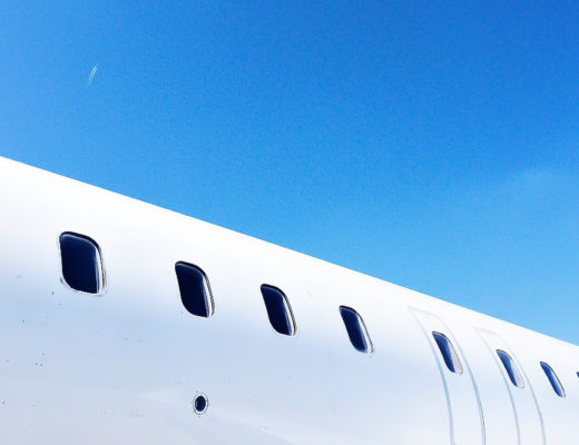 Tipps einer Flugbegleiterin