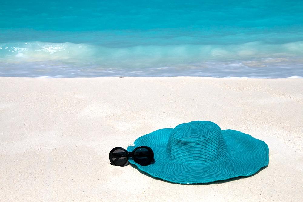 Malediven Flitterwochen Honeymoon Urlaub Reise Reiseblog