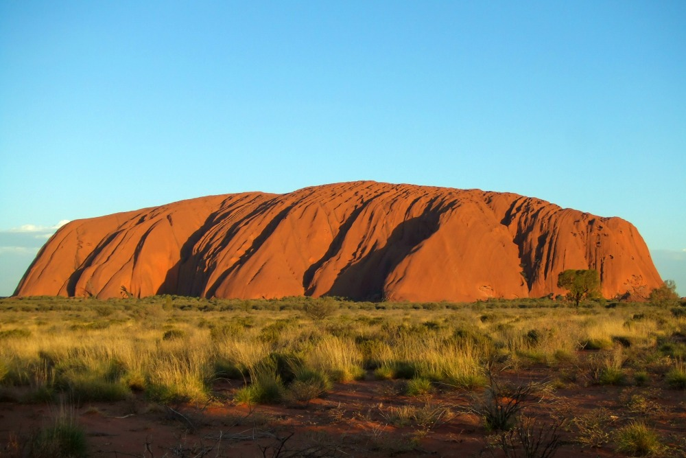 Visum Australien eVisitor (subclass 651)