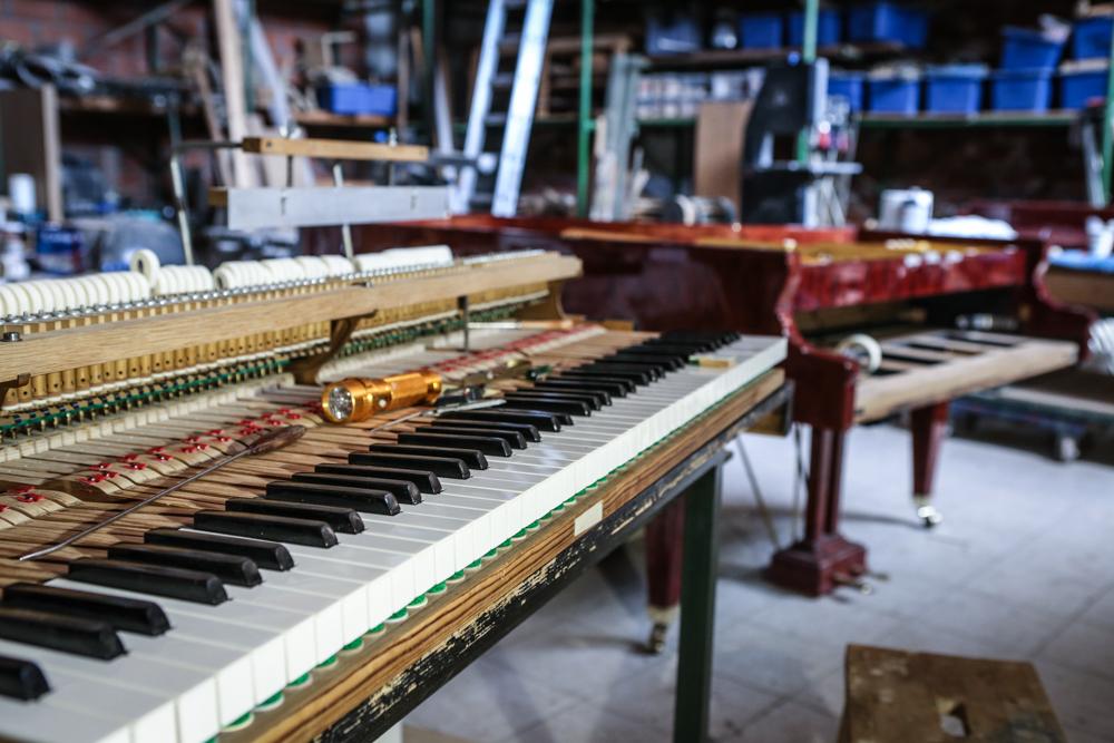 23 Griechenland Chalkidiki Klavierwerkstatt