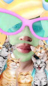 Reiseblogger Anja Beckmann Snapchat