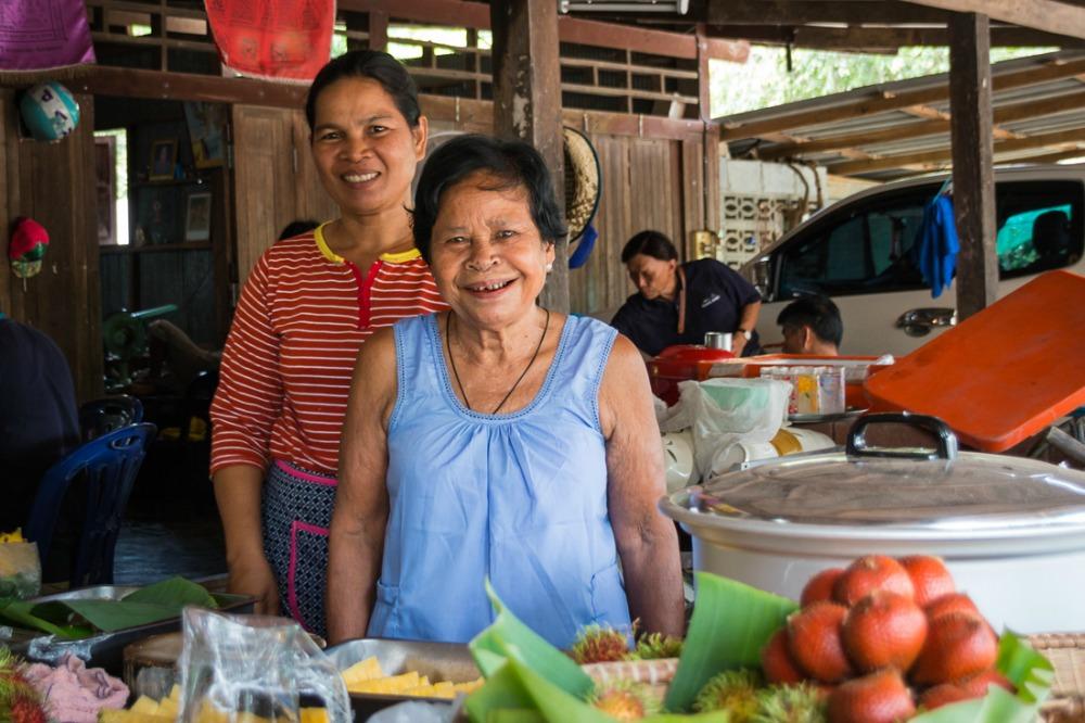 14 Trat Thailand Chong travel blog travel blogger