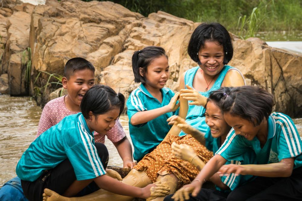 4 Trat Thailand Chong Fluss Reiseblog Reiseblogger