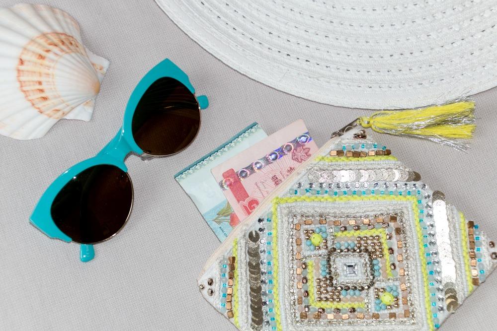 Reisekasse Urlaubskasse Geld Reisen Reiseblog Reiseblogger
