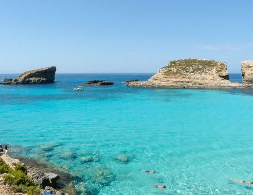 Reiseblog Europa: Die schönsten Reiseziele, Reiseplanung & Packliste