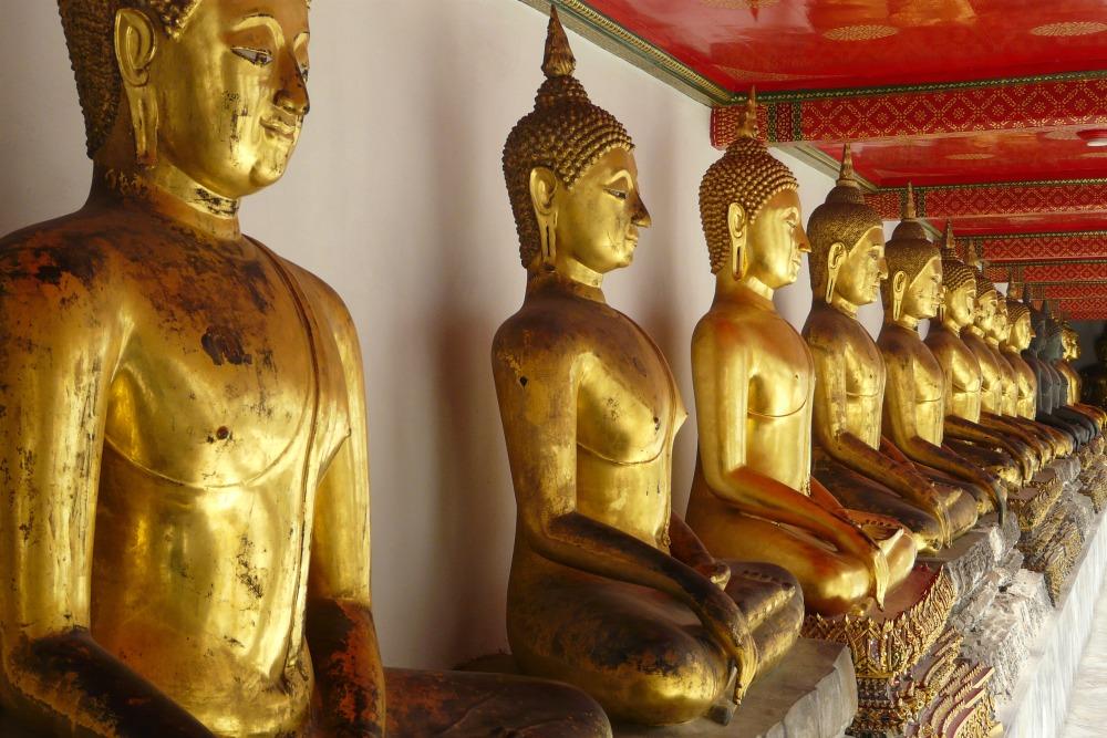 bangkok-thailand-tempel-wat-pho