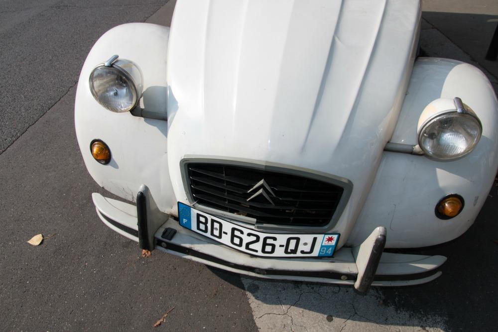 paris-stadtfuehrung-ente-citroen-2cv-paris-authentic-reiseblog