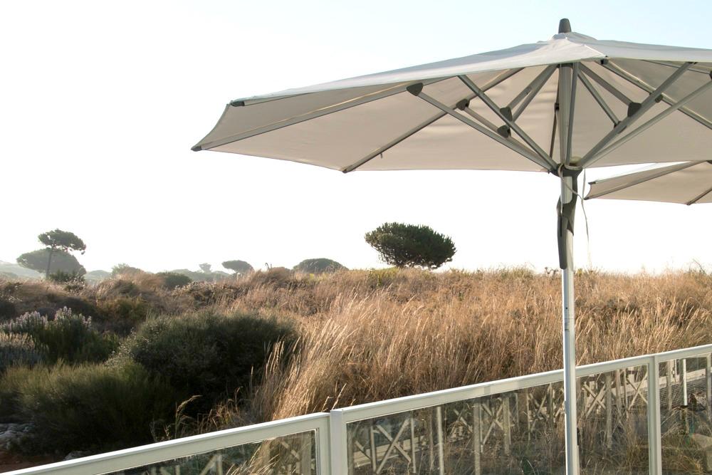 portugal-lissabon-oitavos-hotel-luxus-reiseblog-herbst-reiseziele