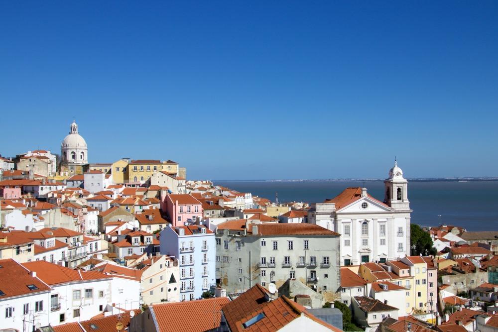 portugal-lissabon-staedtereise-city-trip-urlaub