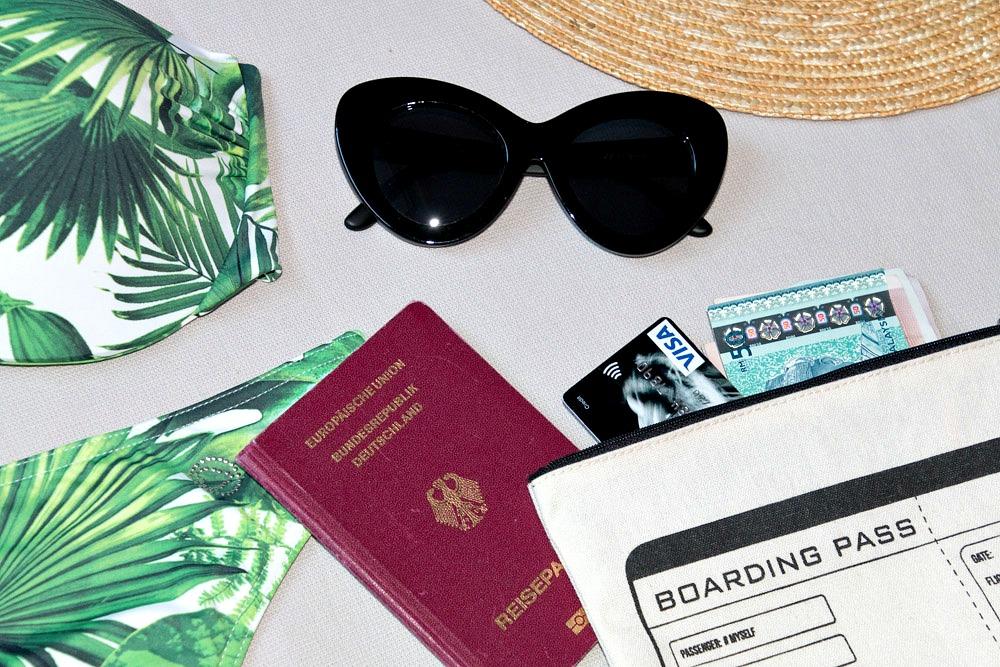 reise-urlaub-geld-kreditkarte