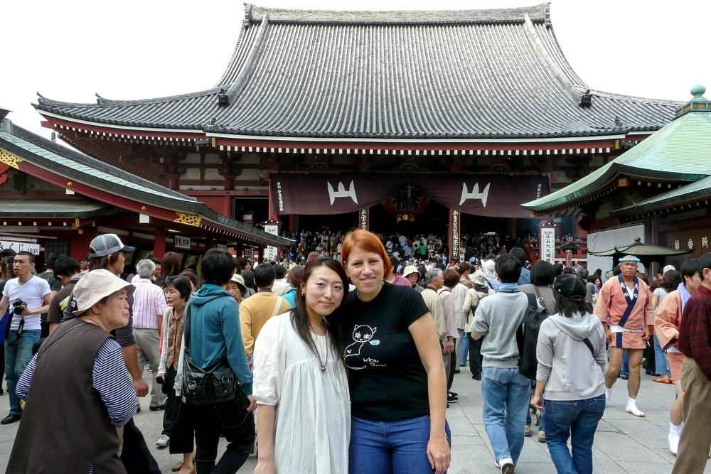 reise-urlaub-japan-reiseblog-reisebegleiter