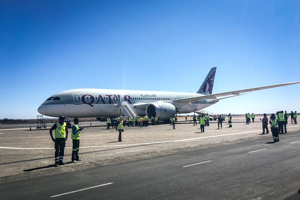 1-qatar-airways-business-class-flug-dreamliner-boeing-787