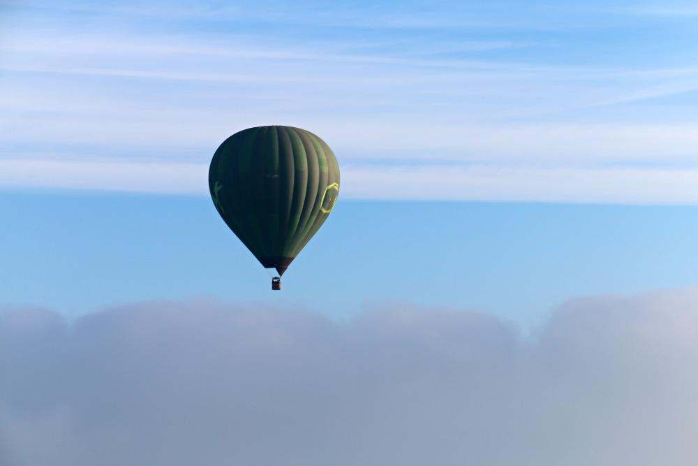14-ballonfahrt-heissluftballon-spanien